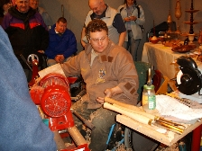 Woodworkers Photo - secc-005